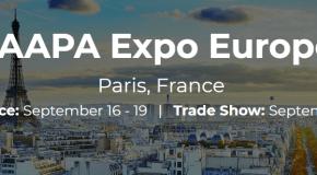 IAAPA Expo Europe 2019, A Preview