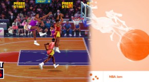 Book Review: NBA Jam by Reyan Ali/Boss Fight Books