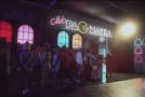 Newsbytes: Pac-Man 40th; CarnEvil 21st & Other Milestones