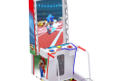 Sega Unveils New Mario & Sonic At The Olympic Games 2020 Arcade Cabinet