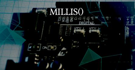 millis()