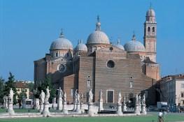 basilica_santa_giustina_esterno_rid