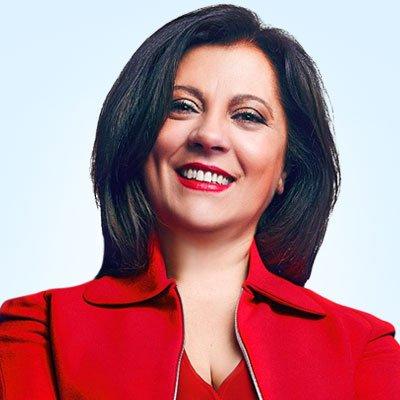 Dra. Rosa Basto