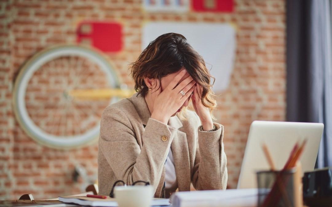 Transtornos de ansiedade podem ser tratados com hipnose clínica