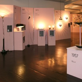 Exposition Achille Castiglioni (11)