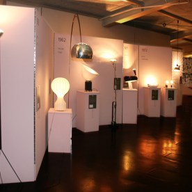 Exposition Achille Castiglioni (7)