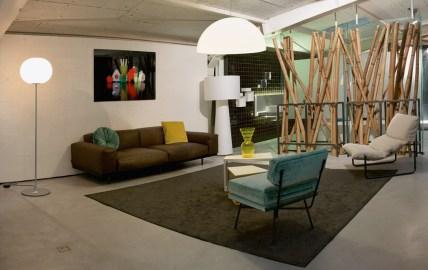 arcadia_magasin_de_meubles_geneve-15-1024x646