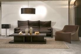 arcadia_magasin_de_meubles_geneve-7-1024x683
