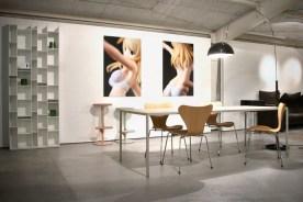 arcadia_magasin_de_meubles_geneve-8-1024x683