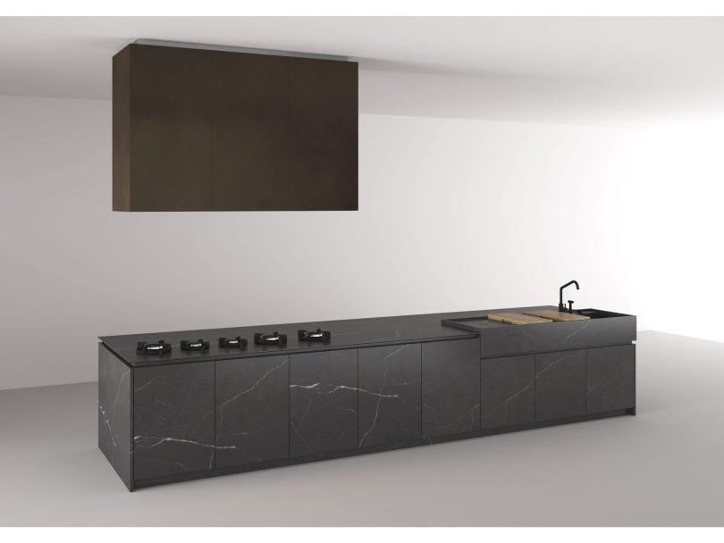 cuisines et salles de bain