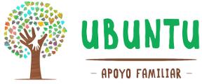 Ubuntu Apoyo Familiar