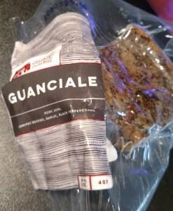 smoking_goose_guanciale