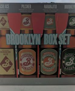 brooklyn_box_set