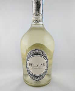 belstar_prosecco