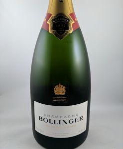 bollinger_champagne_no_box_2