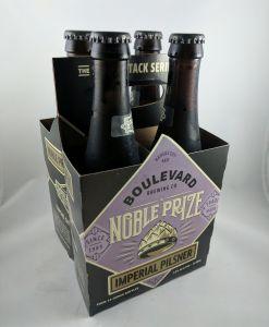 boulevard_noble_prize_2