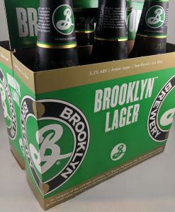 brooklyn_lager_2