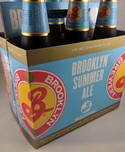brooklyn_summer_ale_2