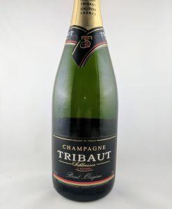 champagne_tribaut_brut_2