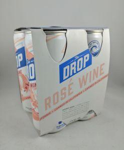 drop_rose_2