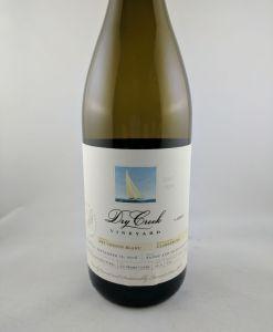 dry_creek_vineyards_chenin_blanc_2