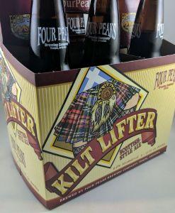 four_peaks_kiltlifter_2