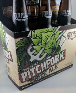four_peaks_pitchfork_pale_ale_2