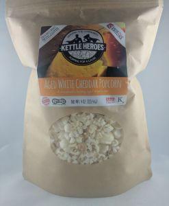 kettle_heros_white_cheddar