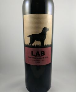 lab_red_blend_2