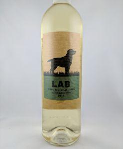 lab_white_2