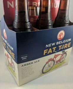 new_belgium_fat_tire_2