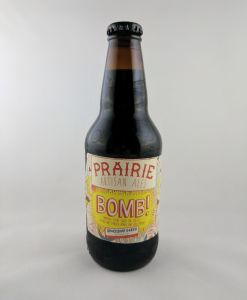 prairie_bomb_2