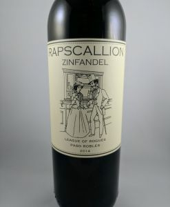 rapscallion_zinfandel_2