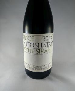 ridge_lytton_estate_petite_syrah_2