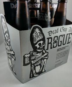 rogue_dead_guy_ale_2