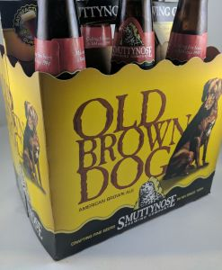 smuttynose_old_brown_dog_2