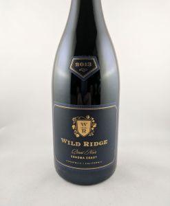 wild_ridge_pinot_noir_2