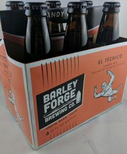 barley_forge_el_tecnico
