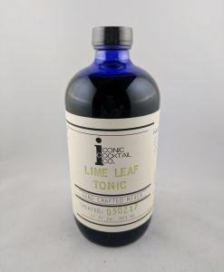 iconic_lime_leaf_tonic_lg
