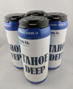 knee_deep_tahoe_deep