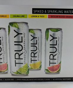 truly_variety_pack