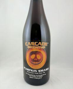 cascade_pumpkin_smash
