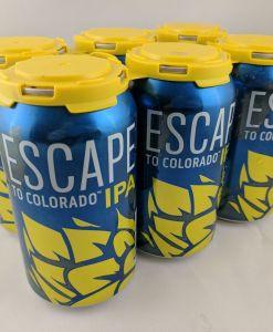 epic_escape_to_colorado