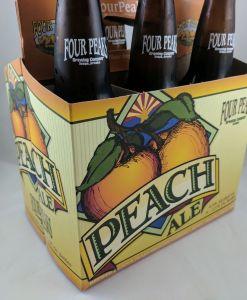 four_peaks_peach_bottles