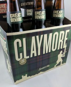 great_divide_claymore
