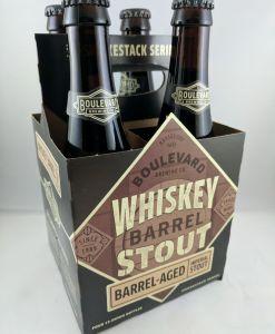 boulevard_whiskey_barrel_stout