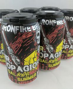 ironfire_mr_hopagiorgio