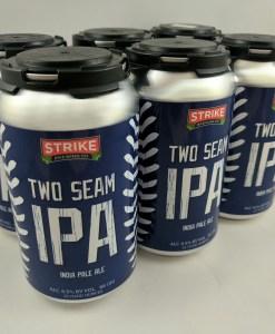 strike_brewing_two_seam_ipa
