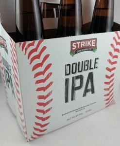 strike_double_ipa