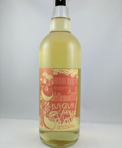 superstition_meadery_juicius_caesar